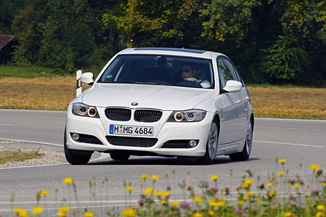 2010bmw320dED-524