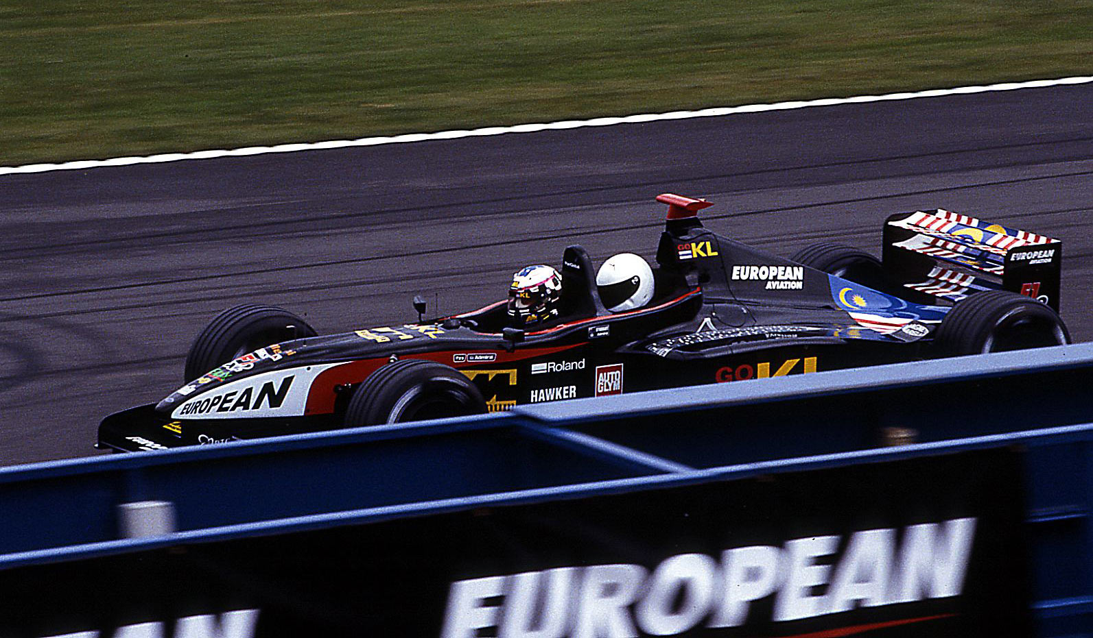 minardi-action