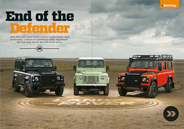 Equipped2015-Defender
