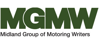 Midland Group of Motoring Writers